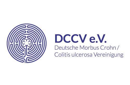 Deutsche Morbus Crohn / Colitis ulcerosa Vereinigung