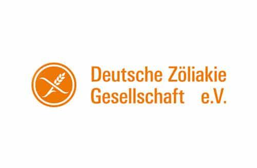 deutsche zöliakie-Gesellschaft e.V.